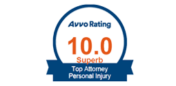 Avvo Rating lawyers