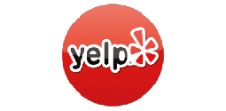 yelp motorcycle accident attorney la